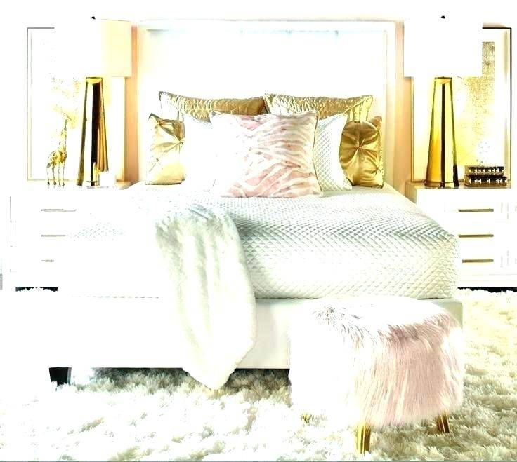 pink gray white bedroom gray and white bedroom ideas pink grey and white  bedroom large size