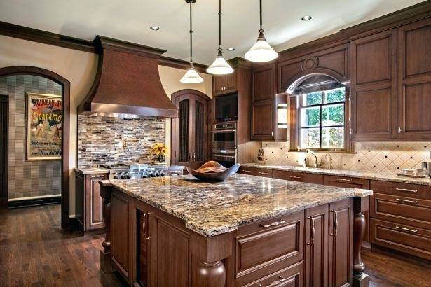 Kitchen Cabinets Kerala Style F For Your Wow Home Designing