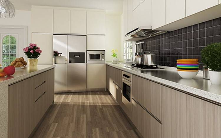 Tip # 76358474 #WhiteKitchens