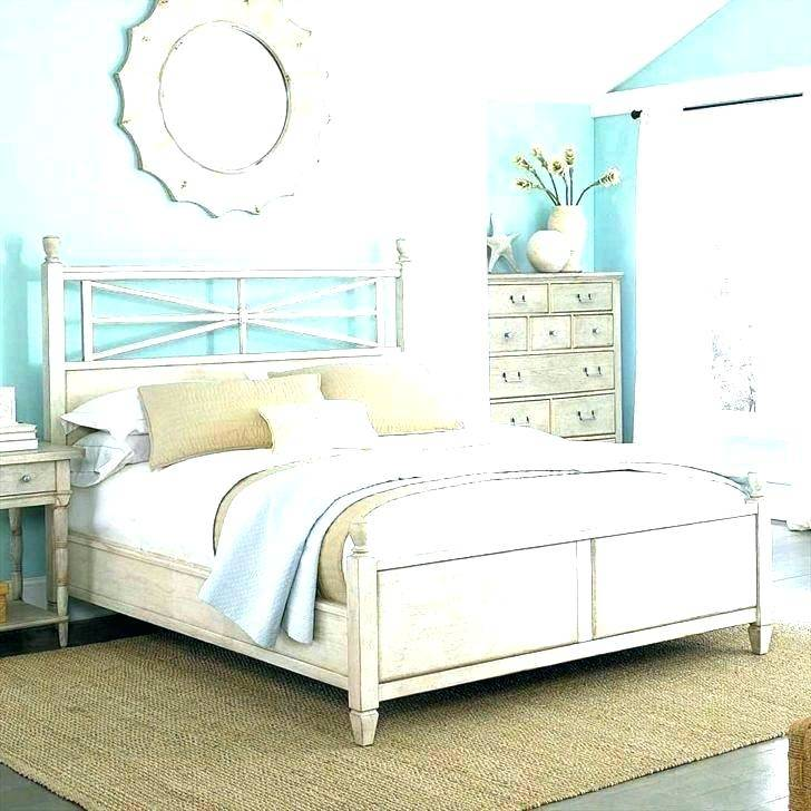 Ocean Bedroom Decor Nautical Bedroom Decorating Ideas Beach Bedroom Decorating Ideas Luxury Beach Decor Bedroom Ideas Nautical Bedroom Ideas Ocean Bedroom