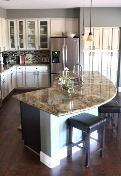 kitchen tables for small kitchens kitchen tables for small kitchens small round table with chairs image