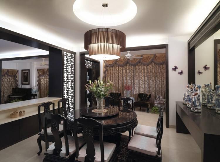 oriental dining room interior decorating ideas for dining room best of oriental dining room ideas at