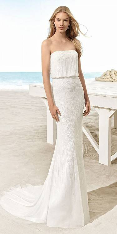 fine wedding dresses for garden weddings and simple outdoor wedding dress  casual wedding dresses for outdoor