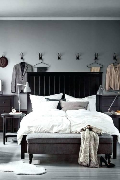 #bedroom #Talavera #Mexican