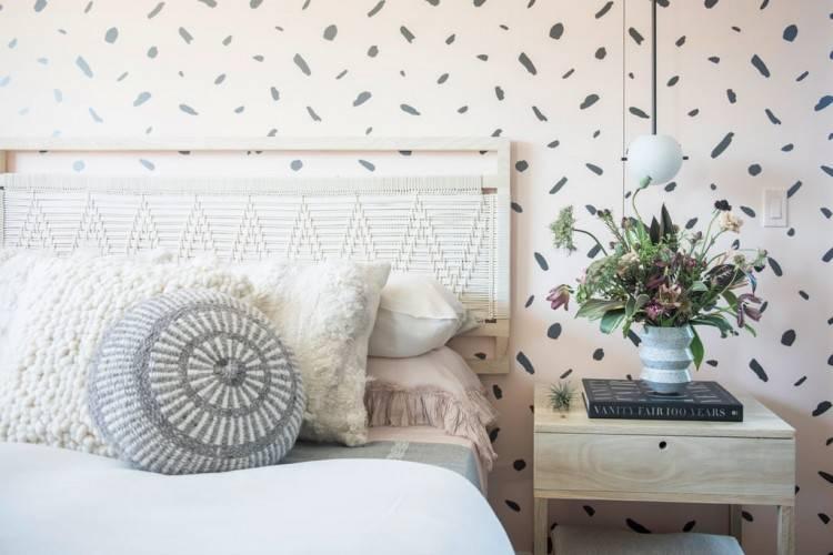 Relaxing Bedroom Ideas Relaxing Bedroom Colors Bedroom Bedrooms Adult Bedroom Ideas Earthy Master Design Relaxing Bedroom Casual Relaxing Relaxing Bedroom