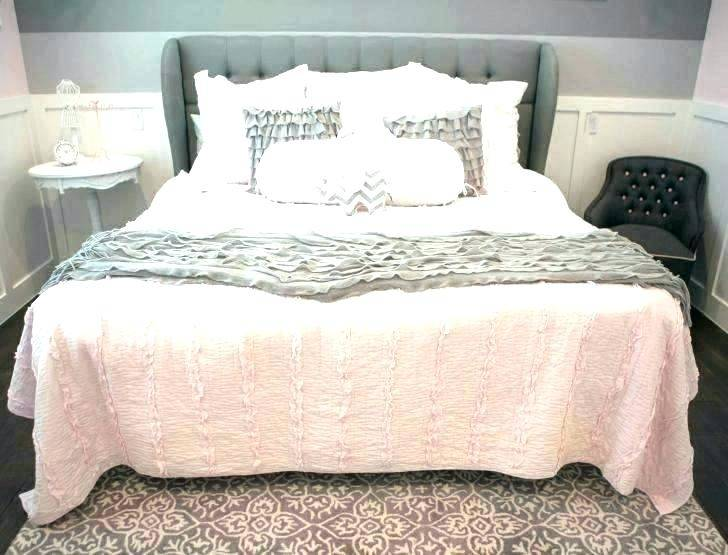 Pin by Jeena Shawley on new bedroom   Pinterest   Bedroom, Gold bedroom and Bedroom  decor