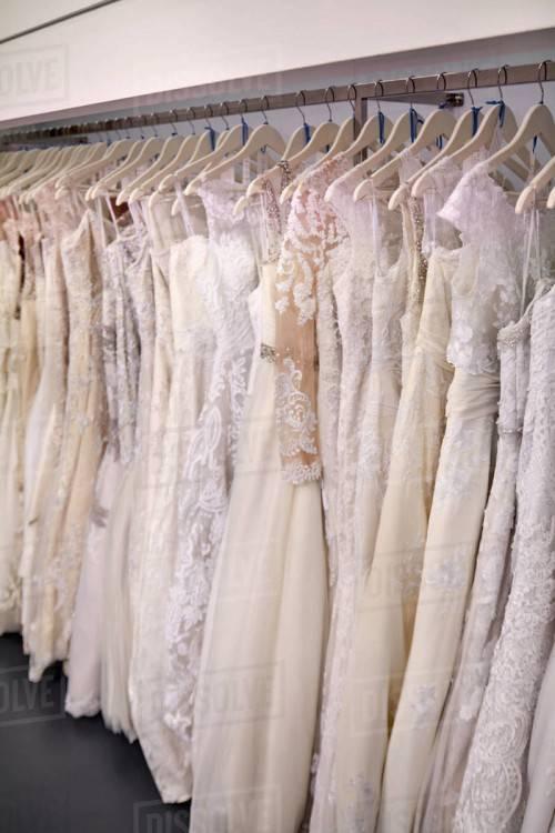 WEDDING Hanger, Personalized Bride Hanger, Wedding Dress Hanger, Bride  Hanger, Mrs