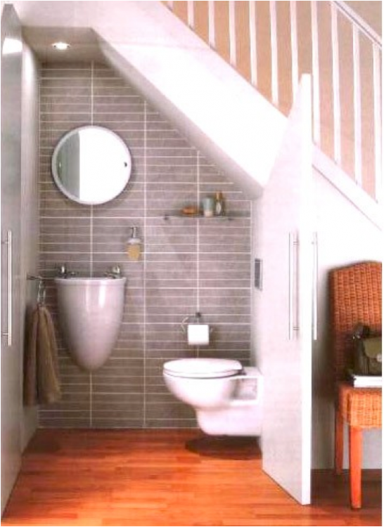 bathroom designs small spaces plans image