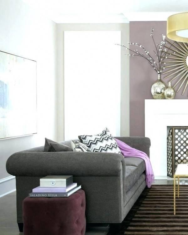 purple and gray bedroom ideas purple and grey bedroom ideas light purple  teenage bedrooms purple grey