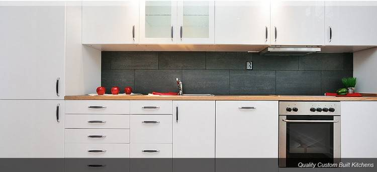 white and gray painted shaker style kitchen cabinets melbourne