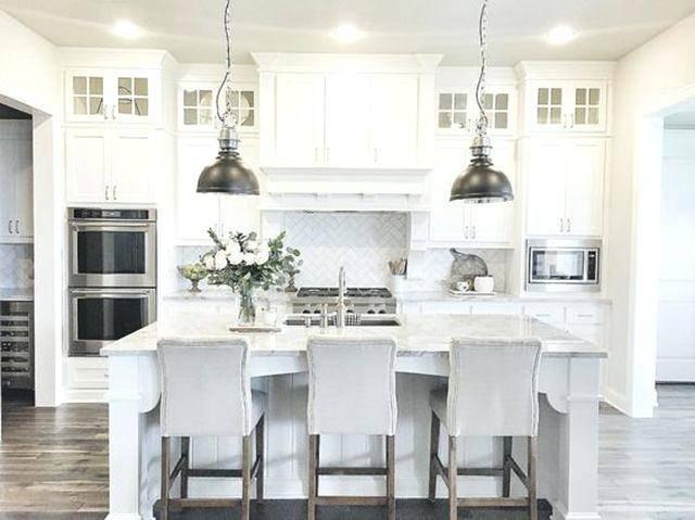 although white laminate kitchen paint colors with oak cabinets and white appliances unique kitchens with white appliances and cabinets kitchen ideas