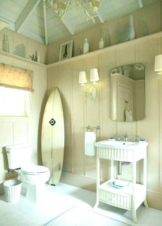 bathroom decor themes mermaid bathroom ideas bathroom decor ideas themes for and singular bathroom themes mermaid