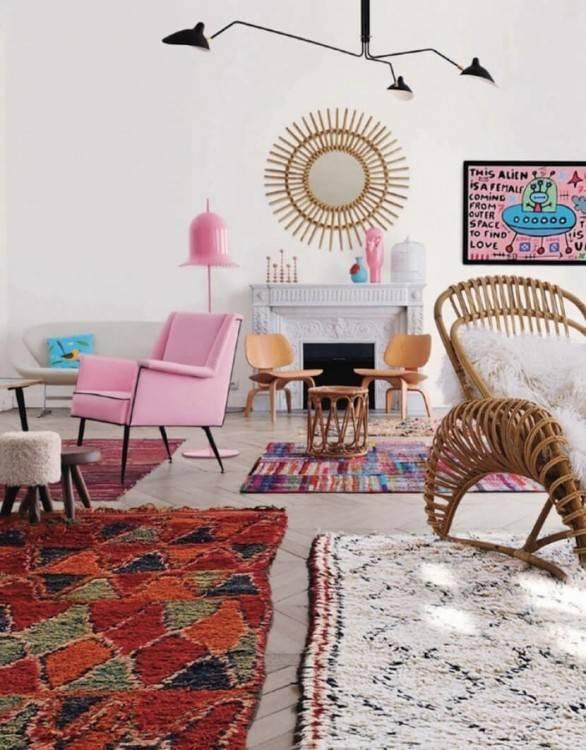 Living room accessories, Beige Dining Room Rug,: living room area rugs ideas Medium