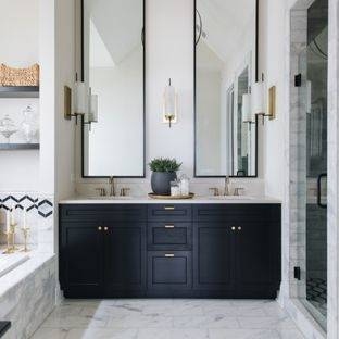 view larger half bath vanity ideas master bathroom double small sinks for