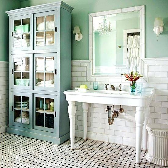 Shiplap Small Bathroom In Bathroom Bathroom Bathroom Ideas Bathroom Ideas Bathroom In Bathroom Faux Bathroom Makeover Bathroom Ideas Shiplap Master Bathroom