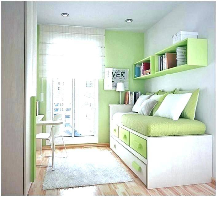fun bedroom ideas for kids bed room ideas decorating decorative bed with  slide bunk awesome outdoor