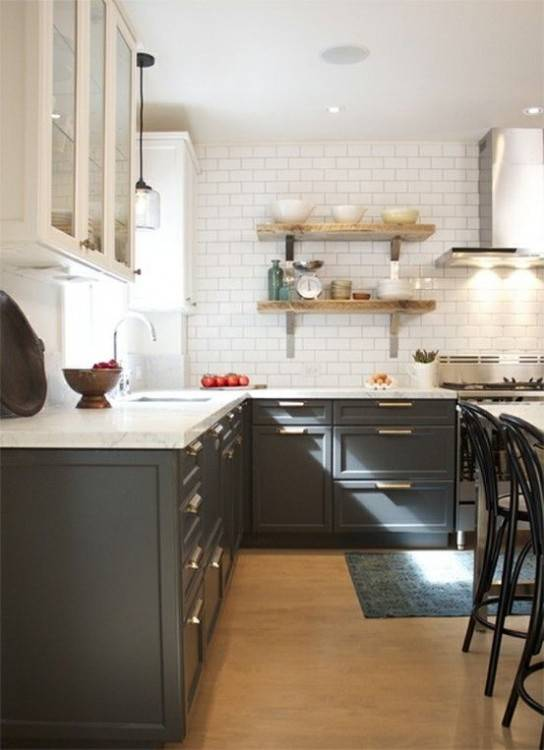 Main Line kitchen design acknowledges that we are dealers for the following cabinet lines: Wellsford, Bishop, Brighton, Fabuwood, 6 Square, and CNC