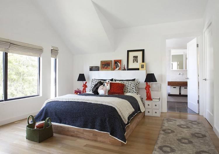 small vintage bedroom ideas small vintage bedroom ideas fresh home small old bedroom ideas