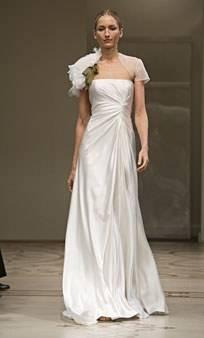 Classic Elegant Mermaid Wedding Dress Detachable Overskirt Stunning Lace Appliqued Long Sleeve Queen Bridal Dress Glamorous Wedding Gowns Wedding Dresses