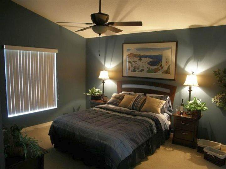 relaxing master bedroom ideas amazing of cozy master bedroom ideas with regard to relaxing bedroom decor