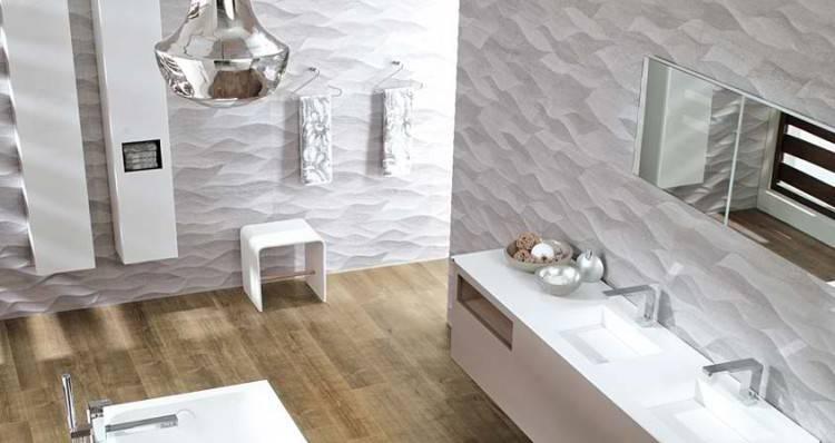 porcelanosa bathroom tiles tiles antique blue bathroom small images of bathroom tiles bathroom pictures bathroom home