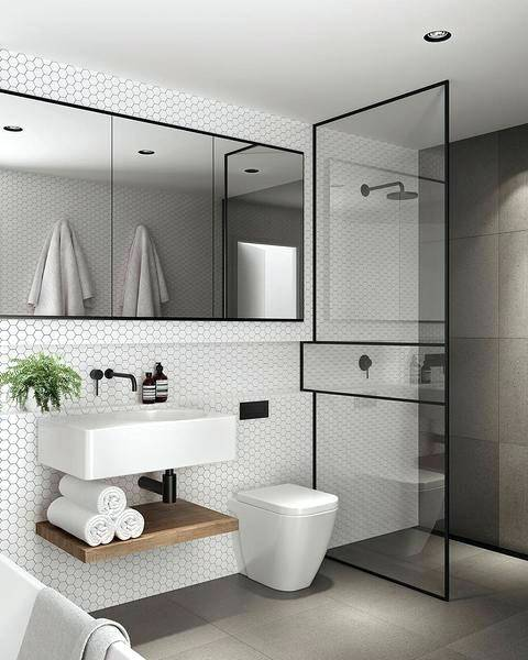superb his and hers bathroom ideas decorating bathroom ideas photo gallery pakistan