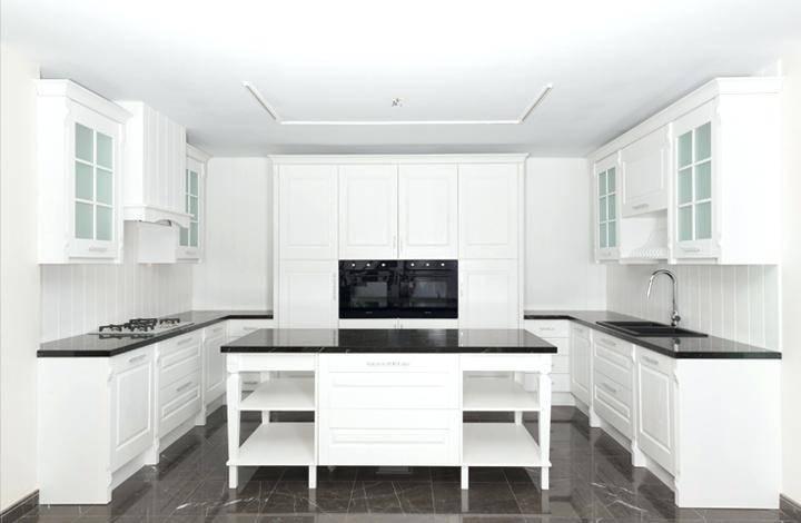 cabineutlet kitchener rangers schedule bangor maine kitchen cabinets kitchenaid