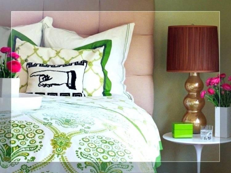 pottery barn bedroom stunning pottery barn bedrooms ideas decorating design ideas  pottery barn bedroom ideas