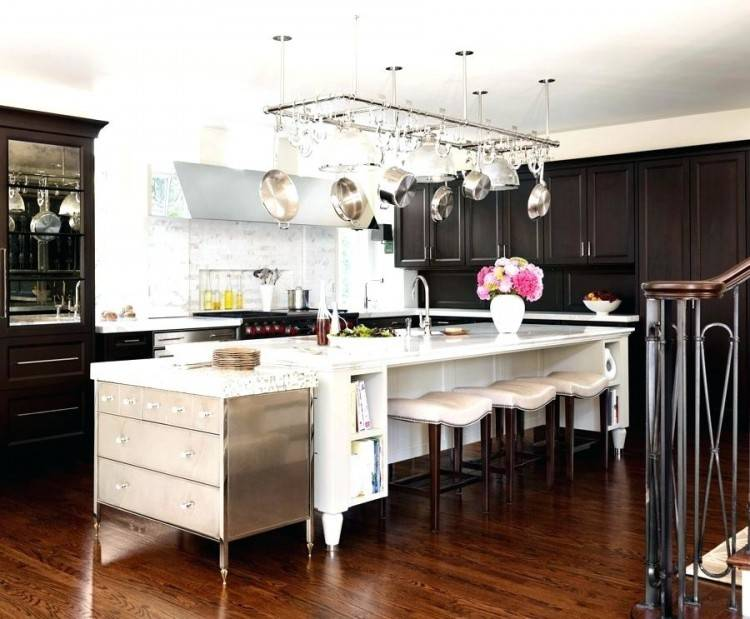 high gloss kitchen cabinets colors kitchen cabinets material high gloss kitchen  cabinet doors cream suppliers kitchen
