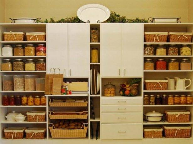 tall corner pantry cabinet tall corner pantry thin pantry cabinet with  doors tall pantry cabinet food