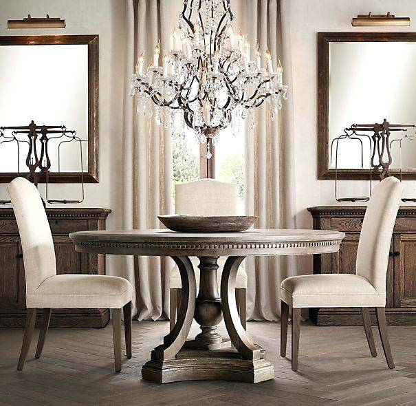 kitchen table decor captivating round dining table decor kitchen table decor ideas round dining table decor
