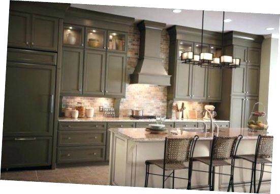 kitchen cabinets parts merillat reviews