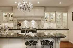 best kitchen ideas inspirational home renovation with images about on back splash