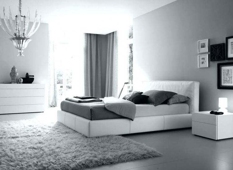 gray carpet bedroom gray carpet bedroom dark grey carpet bedroom ideas grey carpet bedroom idea medium