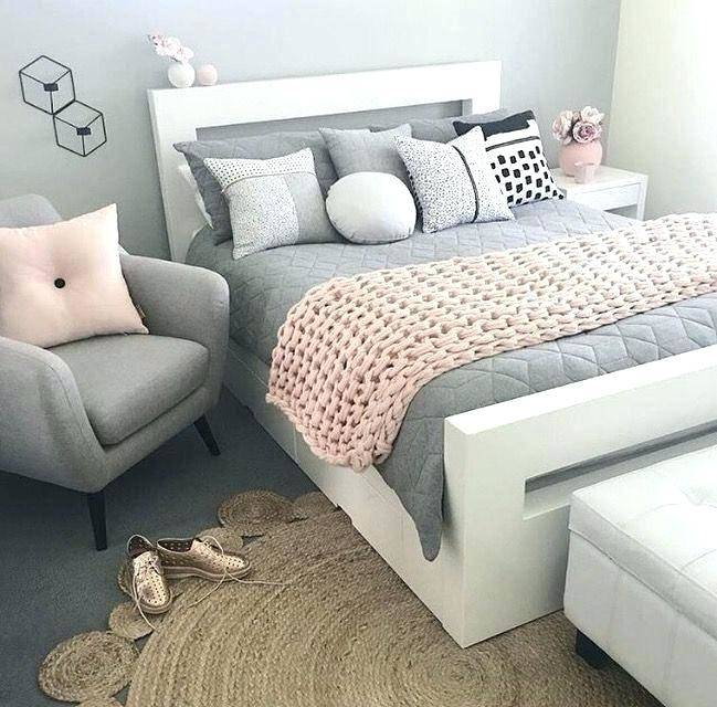 Black White And Pink Bedroom Ideas Black White And Pink Bedroom Pink Black  And White Bedroom Ideas Pink White And Black Bedroom White And Pink Bedroom  Black