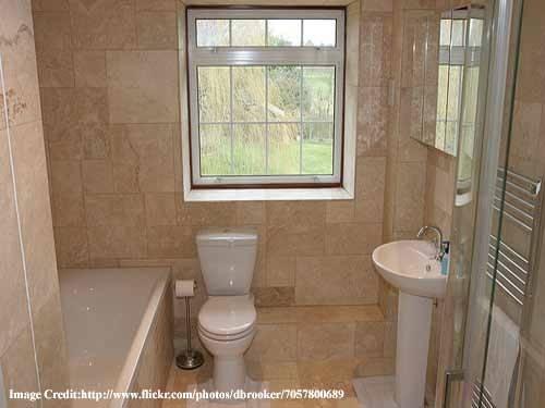 Garage Ventilation Ideas Collection Of Bathroom Ventilation Fancy Od 5006 ortech