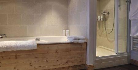 Dazzling Bathroom Ideas For Small Jpg V