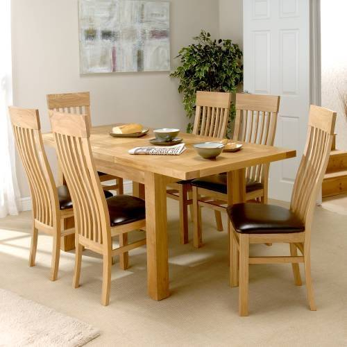dining room table decorating ideas simple dining table centerpiece ideas dining