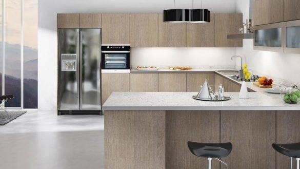 kitchen cabinet manufacturers in usa kitchen cabinets manufacturers