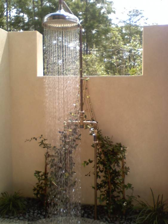 diy outdoor shower plans outdoor outdoor showers in backyard creative outdoor  shower ideas diy outdoor shower