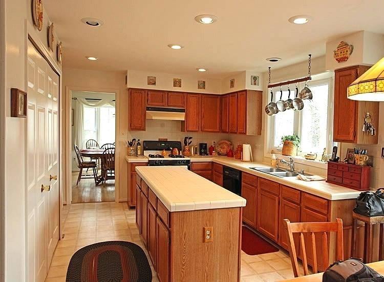#kitchencabinets #kitchenorganization