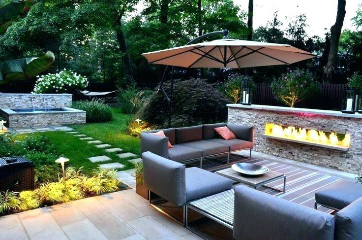 backyard outdoor living ideas custom small backyard outdoor living ideas