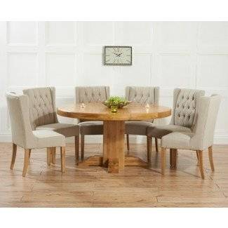 round table dining room ideas dining room set dining room sets dining room ideas dining room
