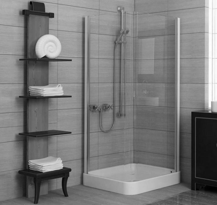 Full Size of Towel Rack Ideas For Small Bathrooms Bathroom Towel Bar Sets  Towel Bars Home