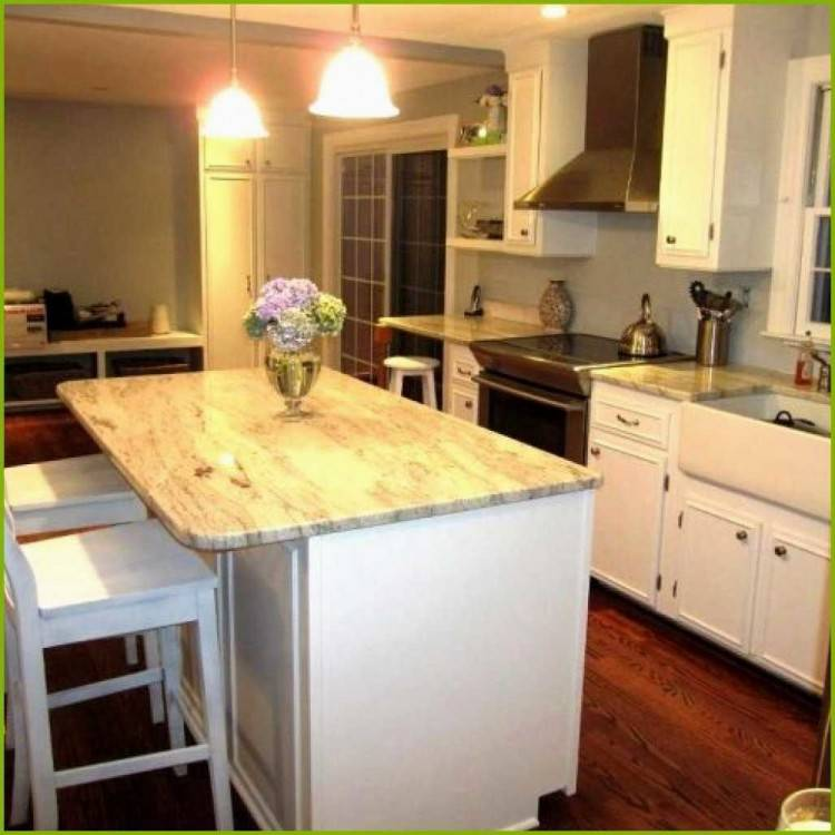 Vancouver Kitchen Cabinets