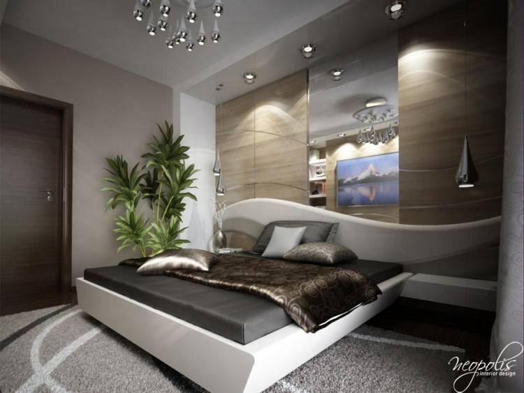 minimalist interior design ideas for small bedroom small bedroom decorating ideas small bedroom decorating ideas inspiration