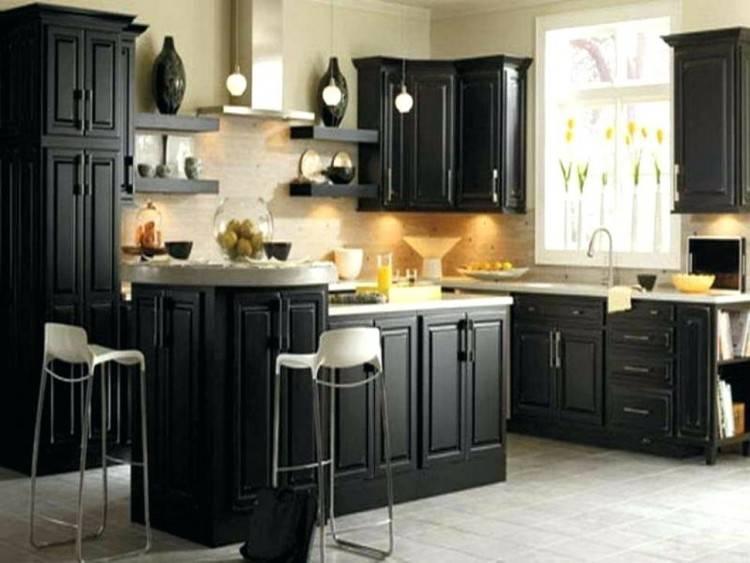 Corner Bathroom Sink Base Cabinet Medium Size Of Plans Kitchen Ideas Diy