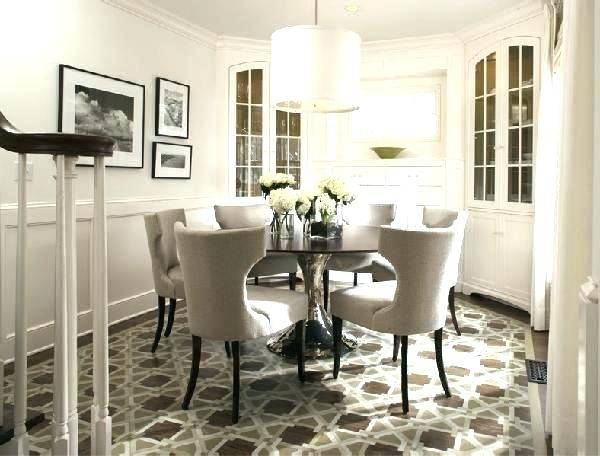 family dining room decorating ideas medium size of dinning small living rooms decor pinterest decorati