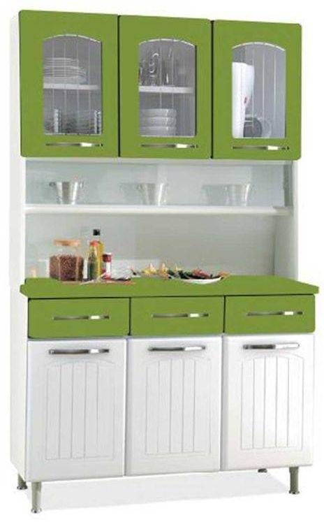 Modular Kitchen Cabinets In India Home Design Ideas