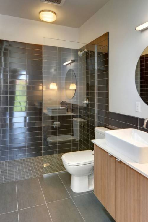 Full Size of Bathroom Small Shower Ideas For Small Bathroom Ceramic Tile Trim Ideas Bathroom Renovation